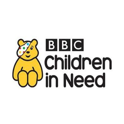 Children in Need – COVID-19 Next Steps