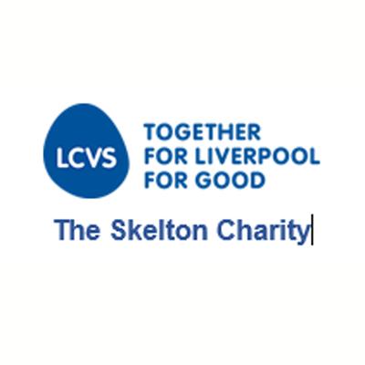 Park Farm Community Centre - The Skelton Charity