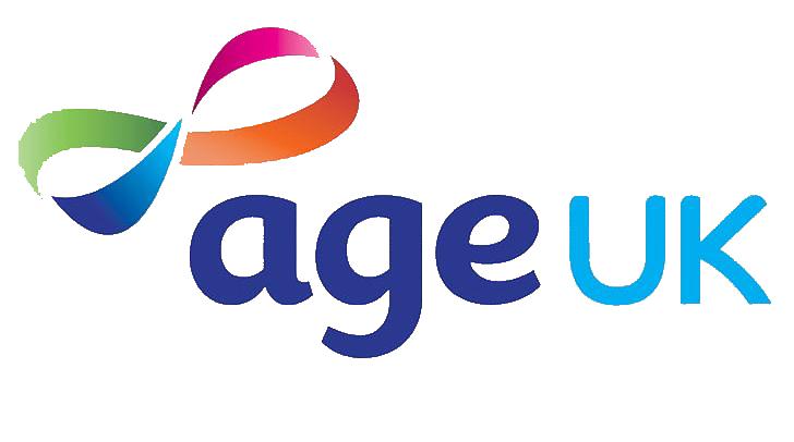Age UK: