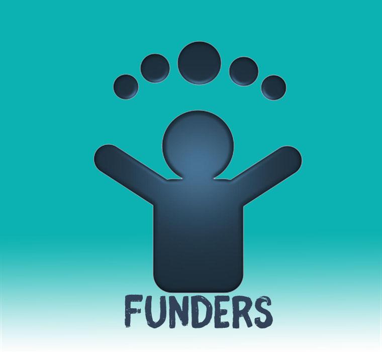 Funders
