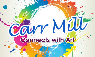 Connect with Art 2