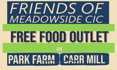 Friends of Meadowside