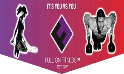 Full on Fitness