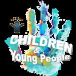Children Young People Projects-Park Farm Community Centre