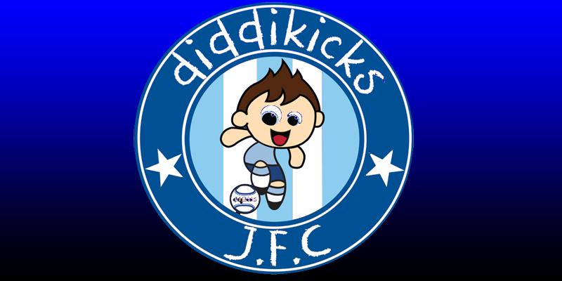 Diddikicks