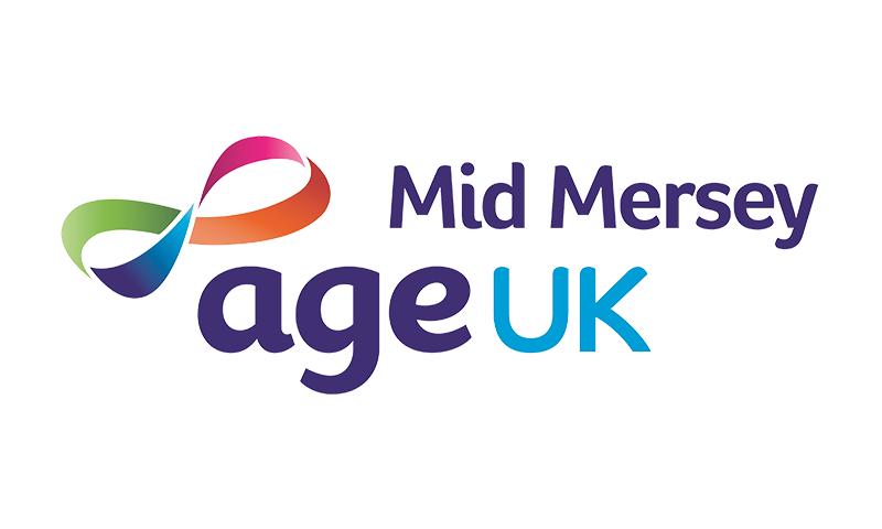 age-uk-mid-mersey white 800×400
